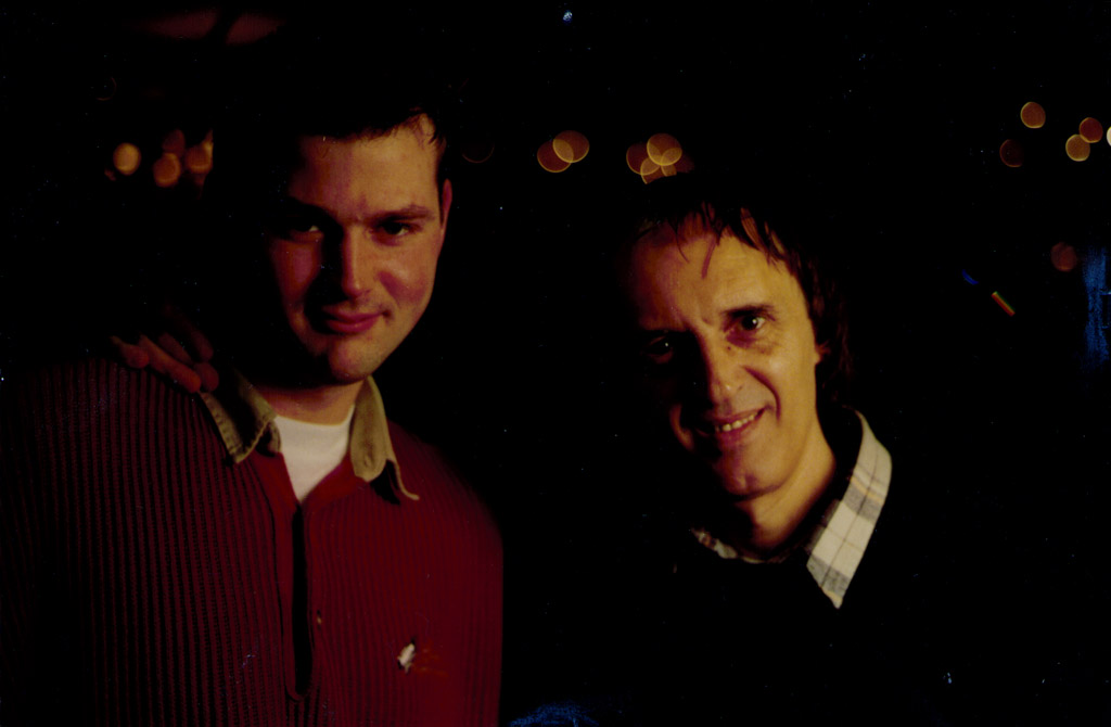 Markus_and_Dario Argento